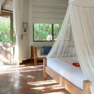 Maldives Honeymoon Packages Coco Palm Dhuni Kolhu Maldives Sunset Beach Villa 5