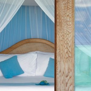 Maldives Honeymoon Packages Coco Palm Dhuni Kolhu Maldives Sunset Lagoon Villa 2