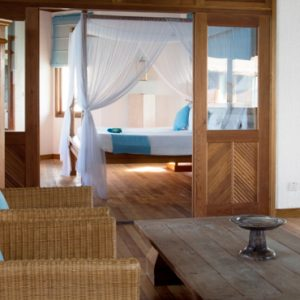 Maldives Honeymoon Packages Coco Palm Dhuni Kolhu Maldives Sunset Lagoon Villa 4