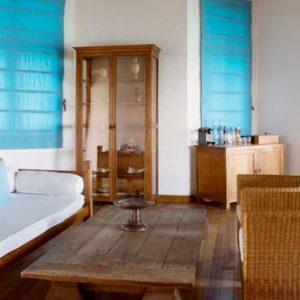 Maldives Honeymoon Packages Coco Palm Dhuni Kolhu Maldives Sunset Lagoon Villa 6