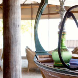 Maldives Honeymoon Packages Coco Palm Dhuni Kolhu Maldives Dining