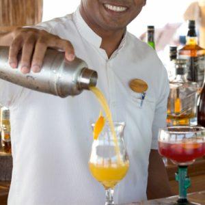 Maldives Honeymoon Packages Coco Palm Dhuni Kolhu Maldives Dining 4