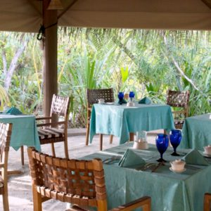 Maldives Honeymoon Packages Coco Palm Dhuni Kolhu Maldives Dining 8