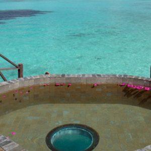 Maldives Honeymoon Packages Coco Palm Dhuni Kolhu Maldives Sunset Lagoon Villa 1