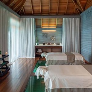 Maldives Honeymoon Packages Huvafen Fushi Maldives Spa 3