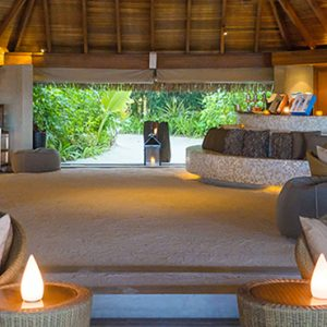 Maldives Honeymoon Packages Huvafen Fushi Maldives Umbar