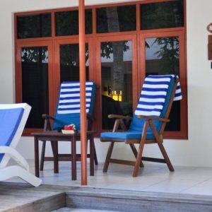 Maldives Honeymoon Packages Meeru Island Resort Garden Room 2