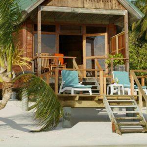 Maldives Honeymoon Packages Meeru Island Resort Villas 2
