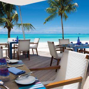 Maldives Honeymoon Packages Niyama Private Islands Maldives Blu
