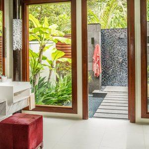 Maldives Honeymoon Packages Niyama Private Islands Maldives Three Bedroom Beach Pool Pavilion 3
