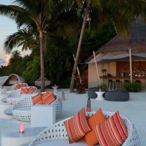 Maldives Honeymoon Packages Niyama Private Islands Maldives Beach 5