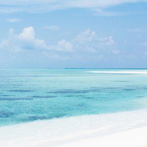 Maldives Honeymoon Packages Niyama Private Islands Maldives Beach 6