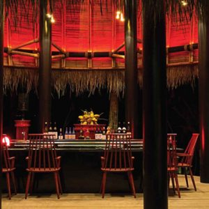 Maldives Honeymoon Packages Niyama Private Islands Maldives Dining 3