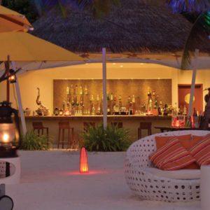 Maldives Honeymoon Packages Niyama Private Islands Maldives Dining 5