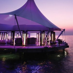 Maldives Honeymoon Packages Niyama Private Islands Maldives Edge