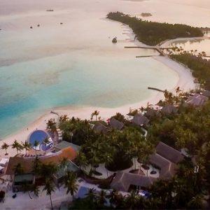Maldives Honeymoon Packages Niyama Private Islands Maldives Island