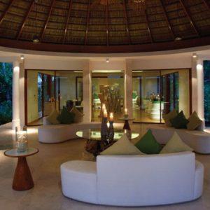 Maldives Honeymoon Packages Niyama Private Islands Maldives Spa