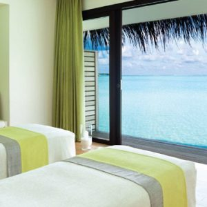 Maldives Honeymoon Packages Niyama Private Islands Maldives Spa 3