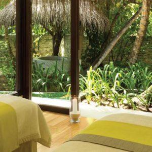 Maldives Honeymoon Packages Niyama Private Islands Maldives Spa 4