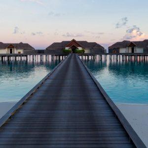 Maldives Honeymoon Packages Niyama Private Islands Maldives Villas
