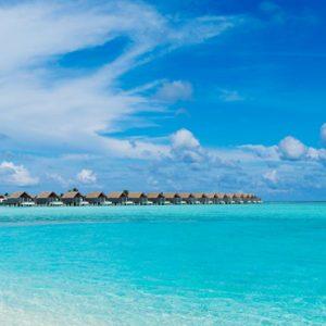 Maldives Honeymoon Packages Niyama Private Islands Maldives Villas 2