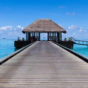 Maldives Honeymoon Packages Niyama Private Islands Maldives Villas 3