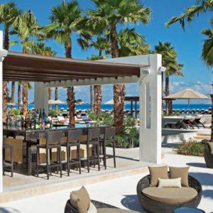 Mexico Honeymoon Packages Secrets Playa Mujeres Sugar Reef