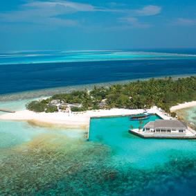 Oblu Maldives at helengeli maldives honeymoon packages thumbnail