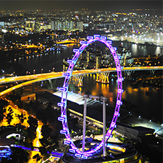 Singapore Flyer thumbnail