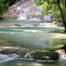 dunns-river-falls-montego-bay---thumbnail-