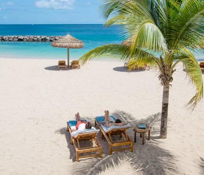 a picture of Grenada