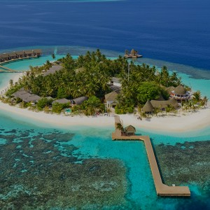 kandolhu maldie honeymoon packages header