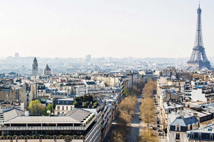 Top-Honeymoon-Destinations-in-Europe---Paris-