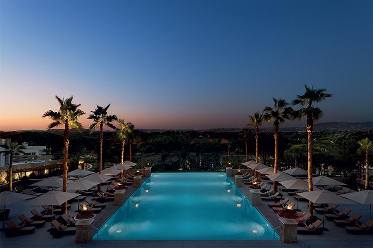 Top-Honeymoon-Destinations-in-Europe---Portugal-