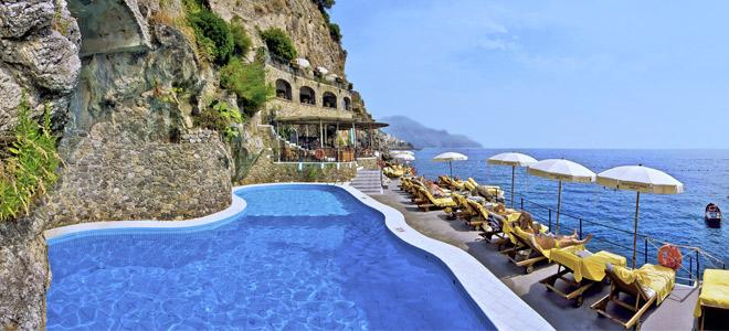 hotel-santa-caterina-swimming-pool