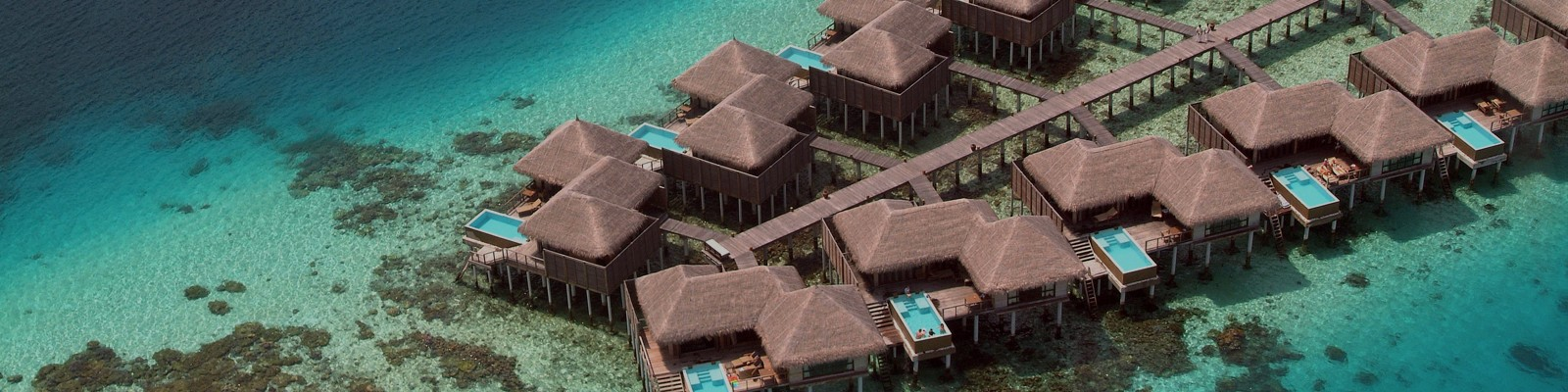maldives honeymoon packages - coco bodu hithi header hmd