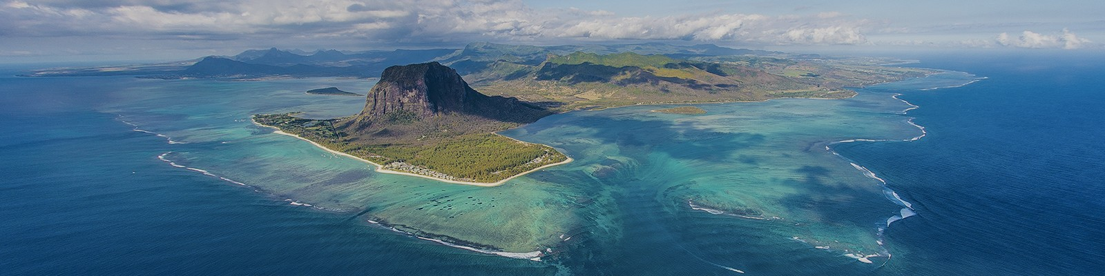 mauritius honeymoon packages header