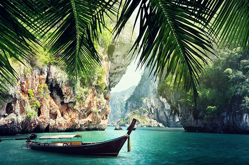 Top-10-luxury-honeymoons-2016-and-2017---honeymoon-dreams---thailand-
