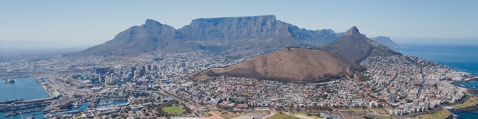 south africa honeymoon packages header