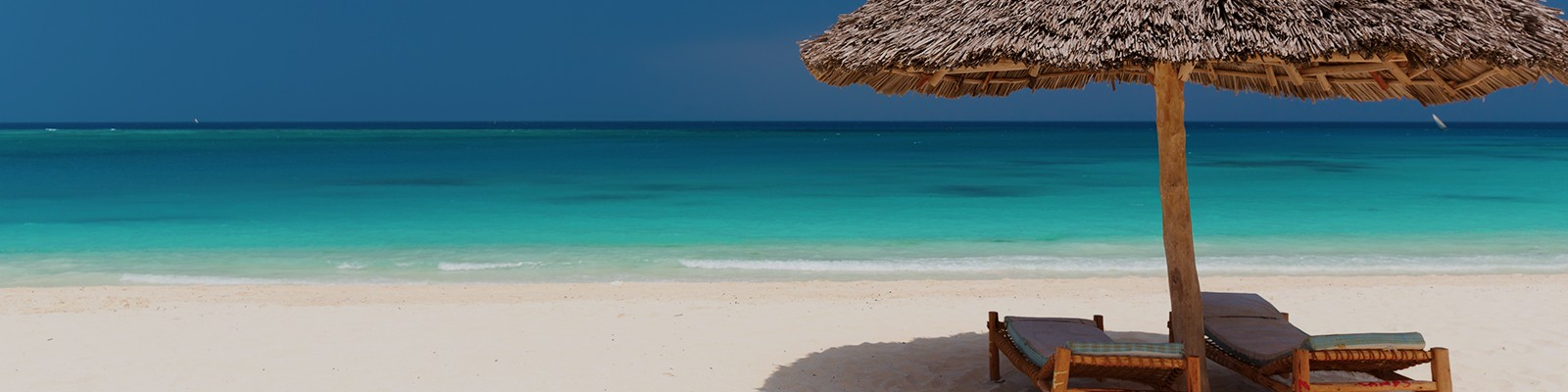 zanzibar honeymoon header