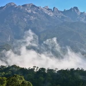 Kinabalu-Park-Poring-Hot-Springs