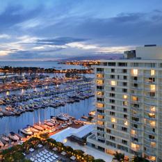 Luxury Holidays Hawaii - The Modern - Thumbnail
