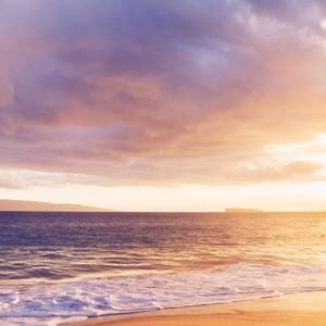 Makena Beach and Golf Resort - Hawaii Honeymoons - Honeymoon
