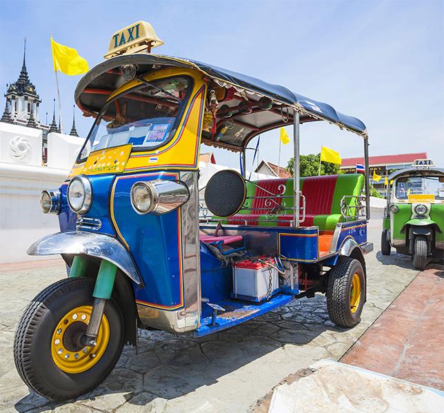 Tuk-Tuk-Ride-in-Bangkok---Taxi-Image