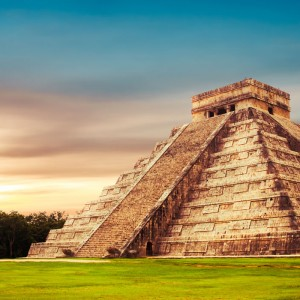 chichen-itza-excursion