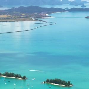 langkawi-island-cruise