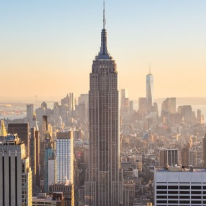 new-york-state-building-tour