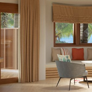 Beach Suite With Pool5 Cinnamon Dhonveli Maldives Honeymoons
