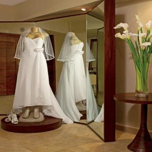 Dominican Republic Honeymoon Packages Dreams Palm Beach Punta Cana Bridal Suite