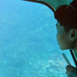 Hop On A Submarine Cinnamon Dhonveli Maldives Honeymoons